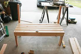 Headboard Bench Plans Build Shed Against House Lean To Plans King Headboard Housewindow