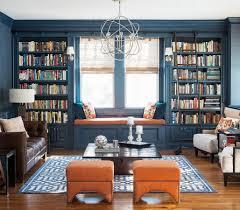 Warm Color Living Room Paint Modern Living Room Color Scheme Warm Modern Living Room