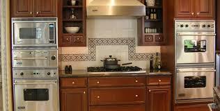 viking appliance repair san go