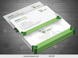 Buissness Cards Business Card