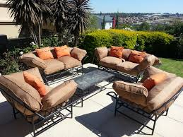 expensive garden furniture. Full Size Of Furnitures: Modern Contemporary Garden Furniture For Expensive 0