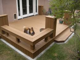 Deck Design Plans Software Decking Use Trex Deck Designs For Your Ideal Outdoor Space