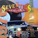 The Seventies Generation: 1976
