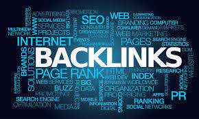 How to make the most out of backlinks