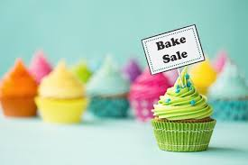 baking sale 4 tips to modernize your bake sale fundraiser for october cookie month