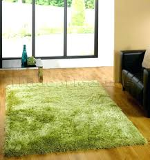 green throw rug olive green rug med extra large thick soft olive moss green gy rug green throw rug