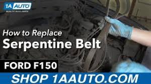 1aesb00047 Serpentine Belt