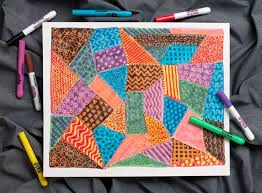532 best Paper Quilting images on Pinterest   Paper crafts, Crazy ... & lesson plan paper quilt Adamdwight.com