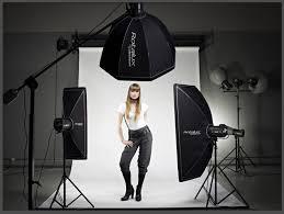 best studio lighting for portrait photography lilianduval