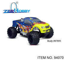 Popular Scale Rc Monster Trucks Buy Cheap Scale Rc Monster