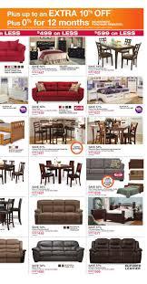 Inspiring Idea Art Van Furniture Merrillville Simple Ideas Art Van