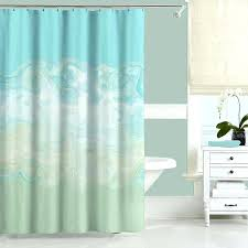 gallery pictures for zoom wide shower curtains uk bathroom design extra
