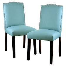 navy upholstered dining chair dining chairs navy upholstered navy blue velvet turquoise dining chairs ideas marvellous navy upholstered dining