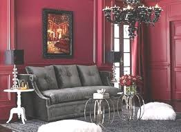 design fine gothic home decor new trend for gothic home decor the
