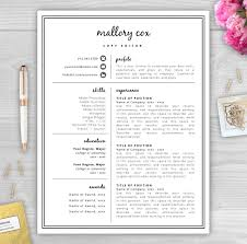 Using Google Docs Resume Template Google Docs Resume Template Free Download Make Templates Modern