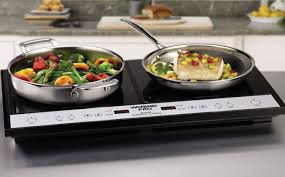 15 best countertop electric burners 2019 induction vs cast iron vs infrared