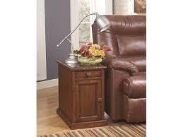 Living Room Tables Sets Living Room Tables Furniture Fair Cincinnati Dayton Oh And