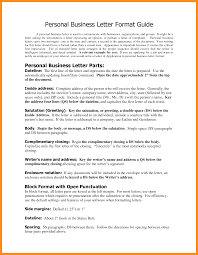 Free Resume Online Business Letters Formal Letter Resume Builder Online Free How To 82