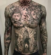 пин от пользователя Polina на доске Tatoo Tattoo Ideen