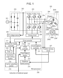 whelen wiring diagram auto electrical wiring diagram whelen edge 9m wiring diagram 29 wiring diagram images