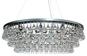 round glass ball chandelier round crystal ball chandelier and stylish lighting fixture with amazing of glass round glass ball chandelier