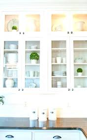 Glass cabinet doors lowes Tin Panel White Cabinet Doors Lowes Full Size Of Kitchen Front Kitchen Cabinets White Dishes Dishes And Kitchens White Cabinet Doors Lowes Mandratavern White Cabinet Doors Lowes White Storage Cabinet With Doors Lowes