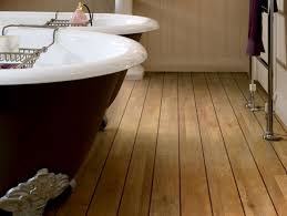 hardwood flooring bristol designs