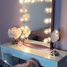 bathroom lighting options. bathroom lighting options best light fixtures makeup utoroa
