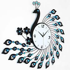 Small Picture Cheap Modern Wall Clocks Online Large Decorative Wall Clocks