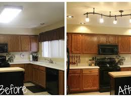 kitchen bar lighting fixtures. full size of lightingtrack lighting parts kitchen bar fixtures awesome track u