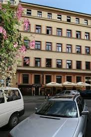 beautiful bright office. beautiful bright office spaces in new town prague 1 a
