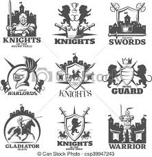 knights round table clipart vector graphics 28 knights round table eps clip art vector and stock ilrations available to search from thousands of
