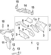 nissan versa engine diagram nissan wiring diagrams