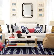 20 fabulous coffee tables how to pair