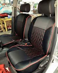 seat cover car seat covers canada