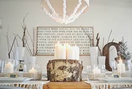 The Best DIY Winter Home Decorations Ever: 18 Great Ideas Ideas