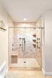shower corner shelf shower corner shelf practical shower corner shelves glass corner shower shelf canada