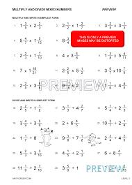 Printables  One Step Equations Worksheet  Agariohi Worksheets also  furthermore  besides Worksheets for all   Download and Share Worksheets   Free on further Multiplying Fractions And Mixed Numbers Worksheet  Fractions besides Multiplying Mixed Numbers Worksheets Mathvine    Multiplying also Solving Two Step Equations Worksheets Worksheets for all besides Worksheets Division Of Fractions Worksheets for all   Download and additionally Multiplication Fact Sheets as well  together with Multiplying Exponents  All Positive   A. on multiplying fractions worksheets mathvine com