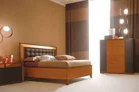 orange bedroom furniture. Orange Bedroom Furniture. All Furniture E