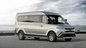 2018 ford van. plain 2018 future cars 2019 ford transit full sized van inside 2018 ford van p