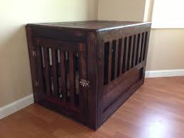 Dog bedroom furniture Spoiled Dog Bedroom Furniture Outlet Unfinished Wood Nightstand Tall Night Tables Espresso Nightstand Stickley Nightstands Creative Nightstands Bedroom Bed Furniture Home Living Furniture Bedroom Furniture Outlet Unfinished Wood Nightstand Tall Night