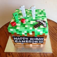 minecraft cake for an 11 year old birthday boy he was so excited 11 Year Old Cakes minecraft cake for an 11 year old birthday boy he was so excited! cakes for 11 year old girls