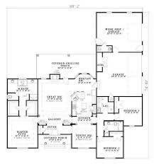home design marvelous large ranch floor plans 12 nice style 29 house plan notable