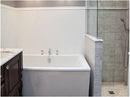 Bathroom Remodeling Illinois New Decoration