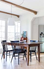 fun living room chairs houzz family room. Dining Room Update With A Lot Of Questions Fun Living Chairs Houzz Family