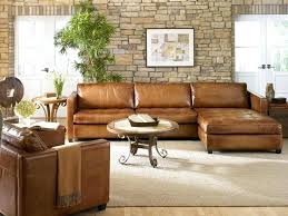deep leather sofa image of deep leather sectional sofa small leather on deep seat leather sofa