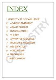 english essay topics research paper obamacare business plan  11 english essay topics