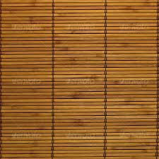 Brilliant Blinds Texture Wooden Quality Real At Inside Ideas