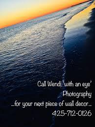 Wendi Blair Photography - Home | Facebook