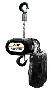 prostar full line catalog hi res image manual